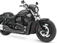 2012 Harley-Davidson с два нови модела